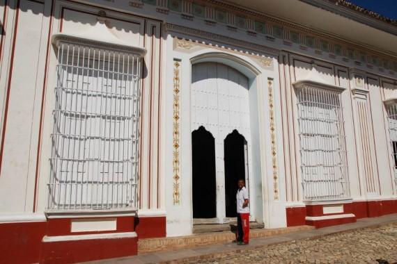 Centre historique Trinidad (34)