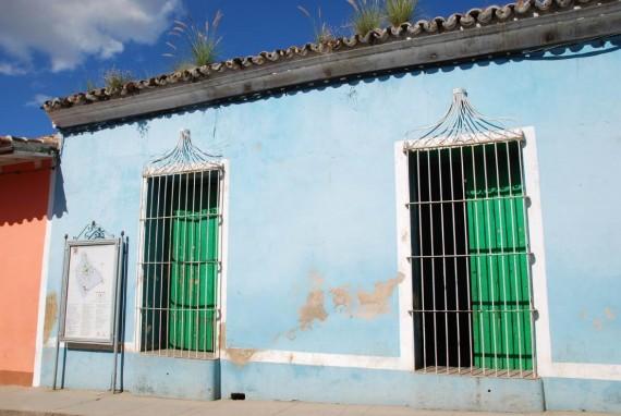 Centre historique Trinidad (36)