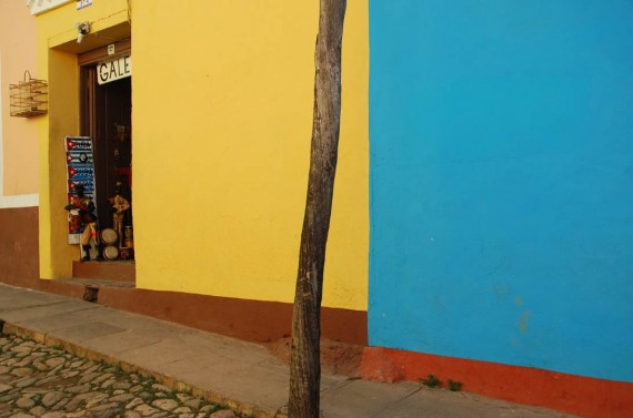 Centre historique Trinidad (5)