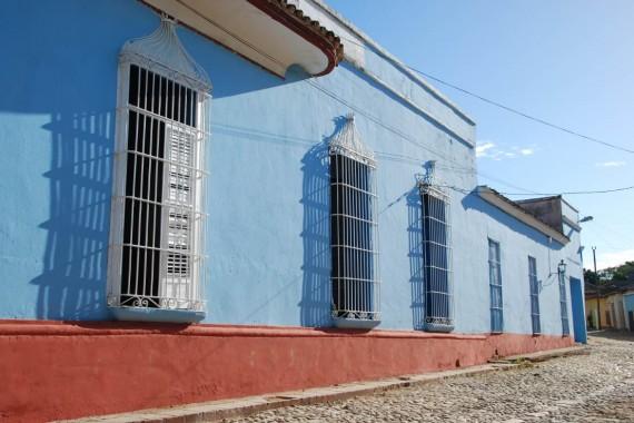 Centre historique Trinidad (6)