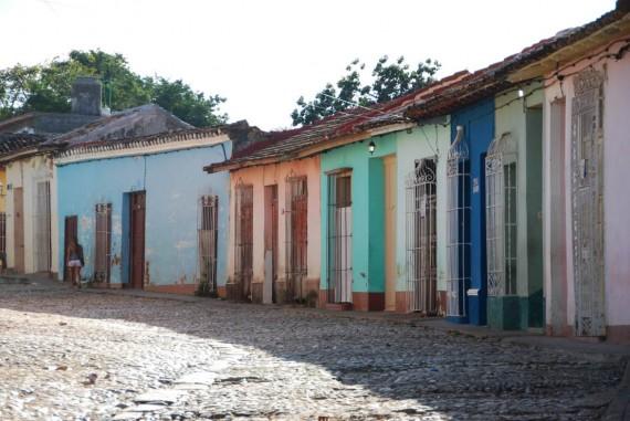 Centre historique Trinidad (7)