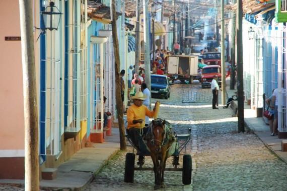 Centre historique Trinidad (9)