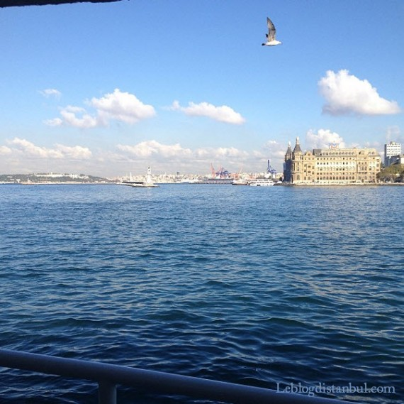 Interview Blog d'Istanbul 08