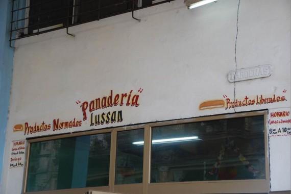 Magasins Cuba (1)