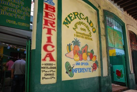 Magasins Cuba (2)