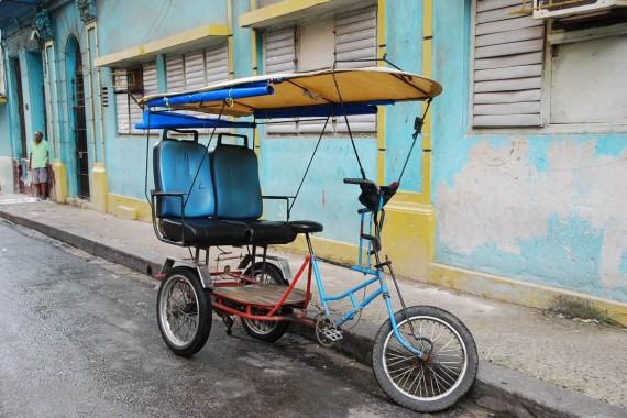 Moyens transport Cuba (12)