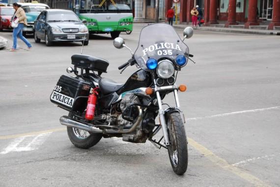 Moyens transport Cuba (3)