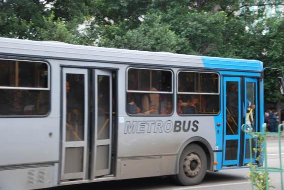 Moyens transport Cuba (5)
