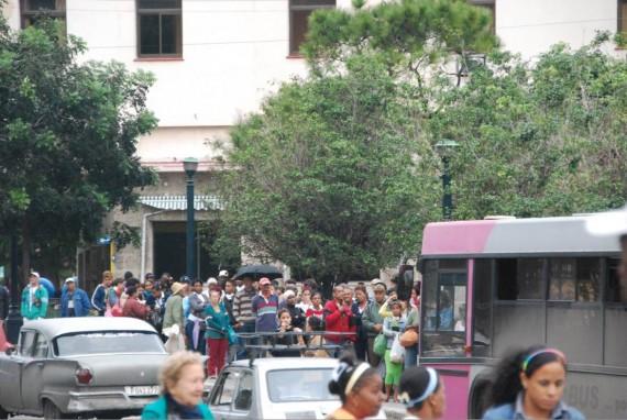 Moyens transport Cuba (6)