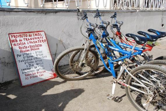 Moyens transport Cuba (8)