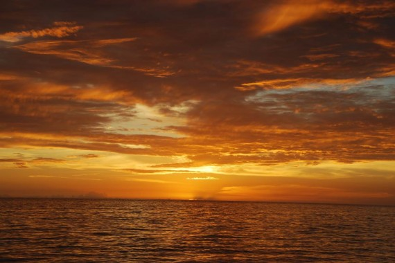 Playa Ancon (10)