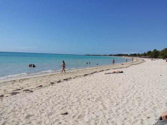 Playa Ancon (12)