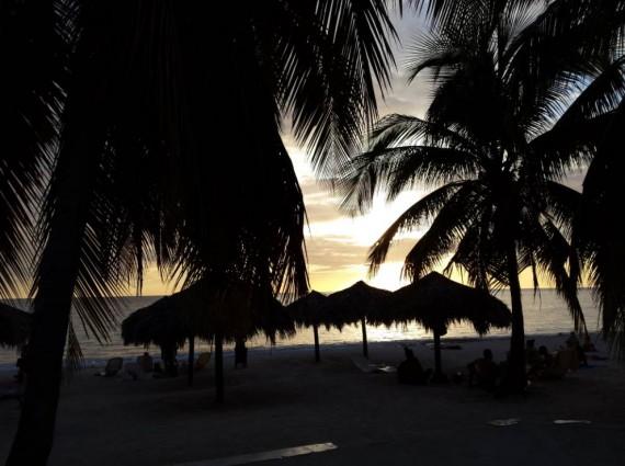 Playa Ancon (13)