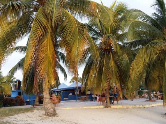 Playa Ancon (14)