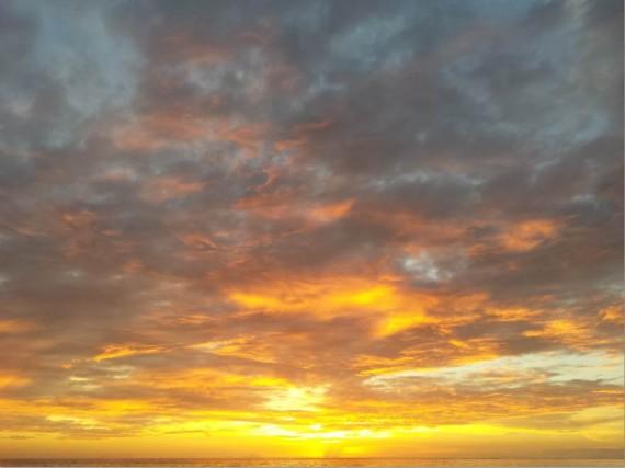 Playa Ancon (15)