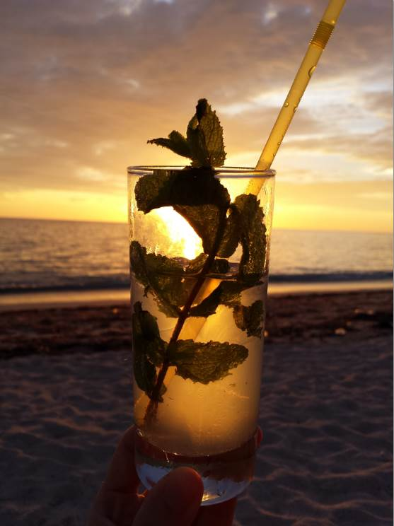 Playa Ancon (16)