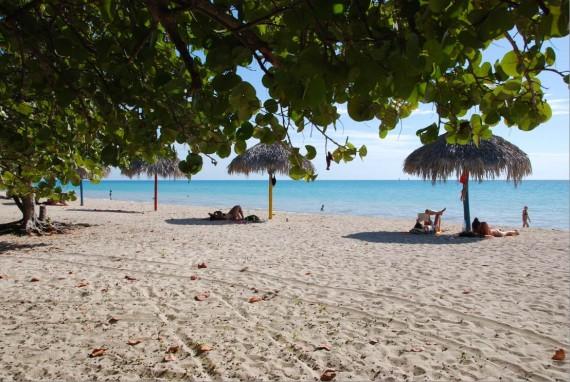 Playa Ancon (3)