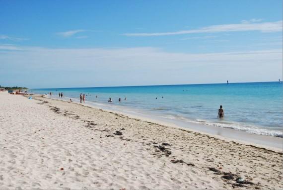 Playa Ancon (4)