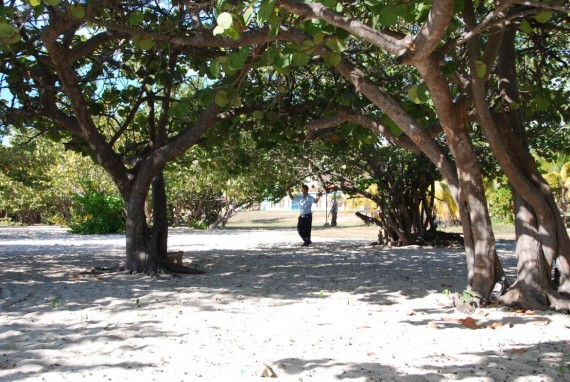 Playa Ancon (6)