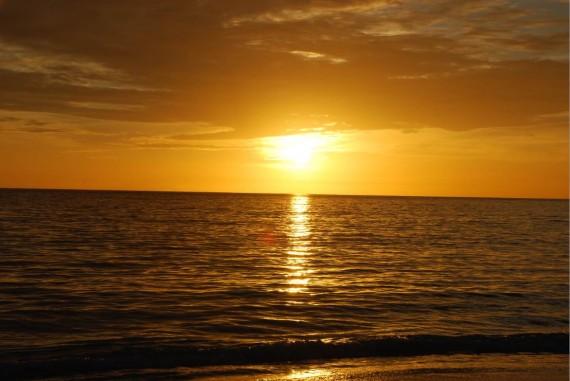 Playa Ancon (7)