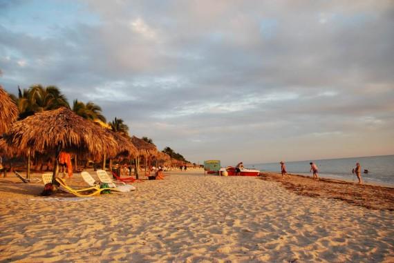 Playa Ancon (8)