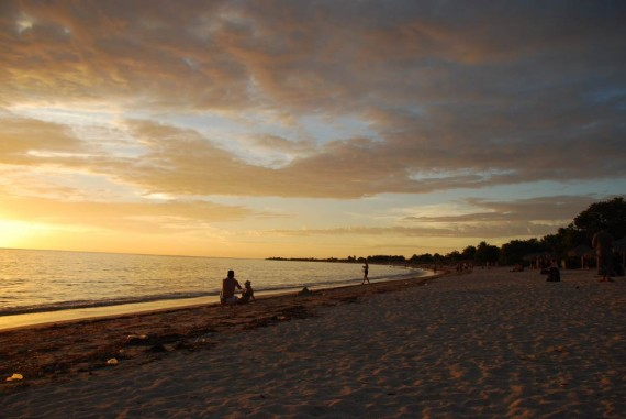 Playa Ancon (9)