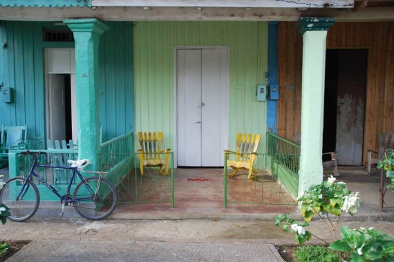 Rocking-chairs Viñales (11)
