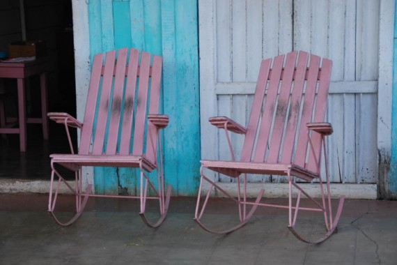 Rocking-chairs Viñales (12)