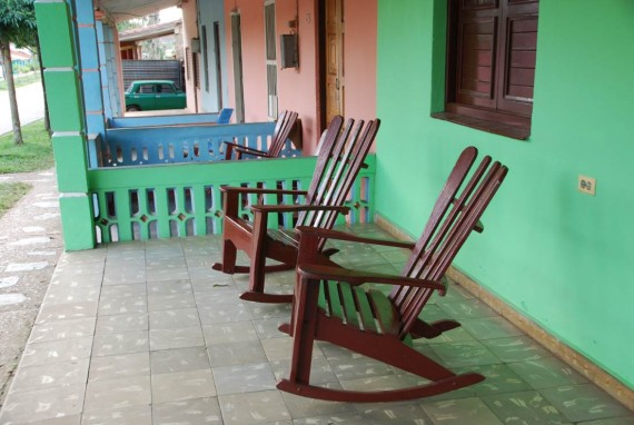 Rocking-chairs Viñales (13)