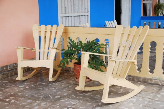 Rocking-chairs Viñales (2)