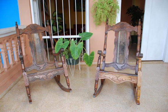 Rocking-chairs Viñales (3)