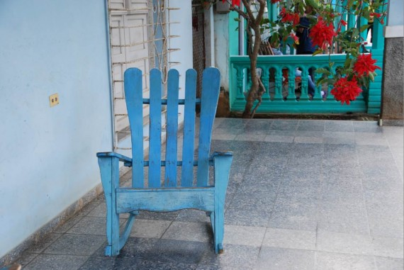Rocking-chairs Viñales (4)