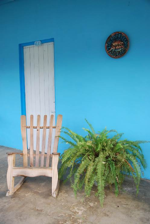 Rocking-chairs Viñales (5)