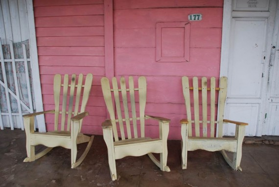 Rocking-chairs Viñales (6)