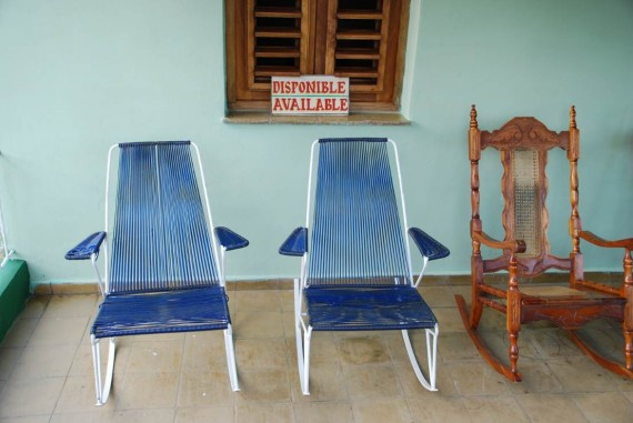 Rocking-chairs Viñales (7)