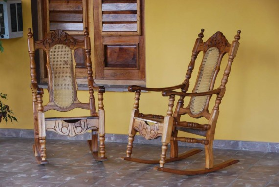 Rocking-chairs Viñales (8)