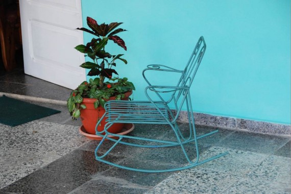 Rocking-chairs Viñales (9)