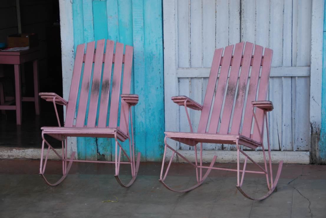 Rocking-chairs Viñales (12)