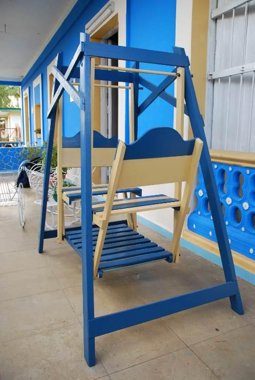 Rocking-chairs Viñales (14)