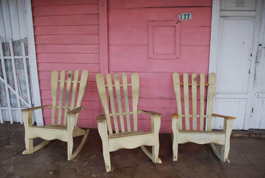 Rocking-chairs Viñales (6)