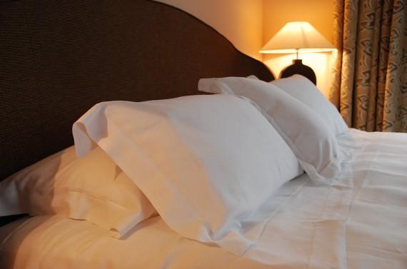Spa Sisley de l'hôtel Le Richemond (22)