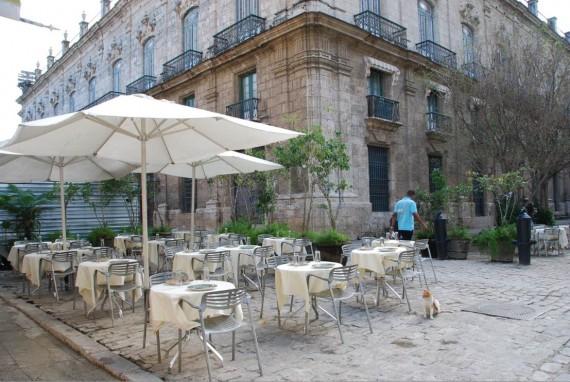 Vieille ville La Havane (13)