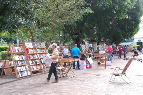 Vieille ville La Havane (14)