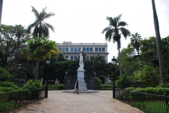 Vieille ville La Havane (15)
