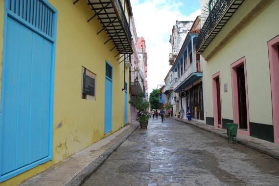 Vieille ville La Havane (21)