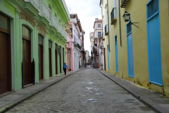 Vieille ville La Havane (22)