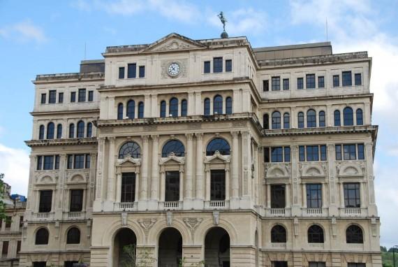 Vieille ville La Havane (27)