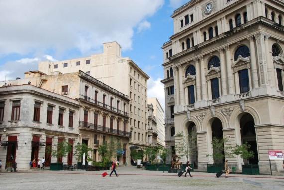 Vieille ville La Havane (29)