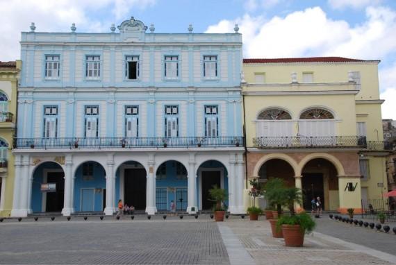 Vieille ville La Havane (32)