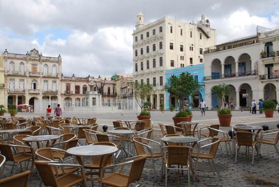 Vieille ville La Havane (36)